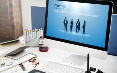 What is MESGO ?