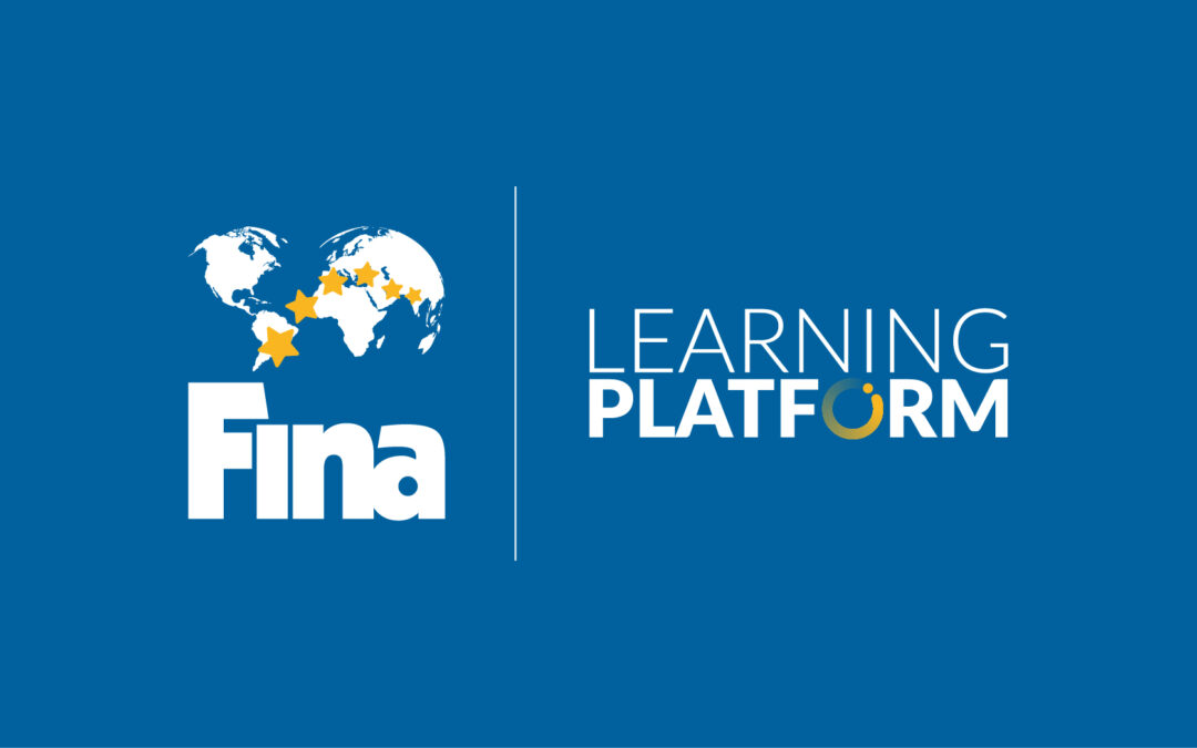 FINA Learning Platform