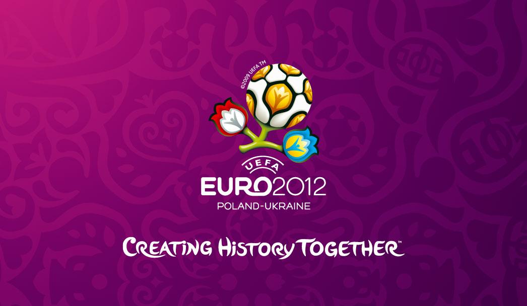 euro-2012-01