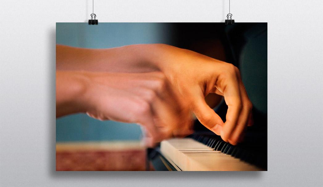 festival-piano-02