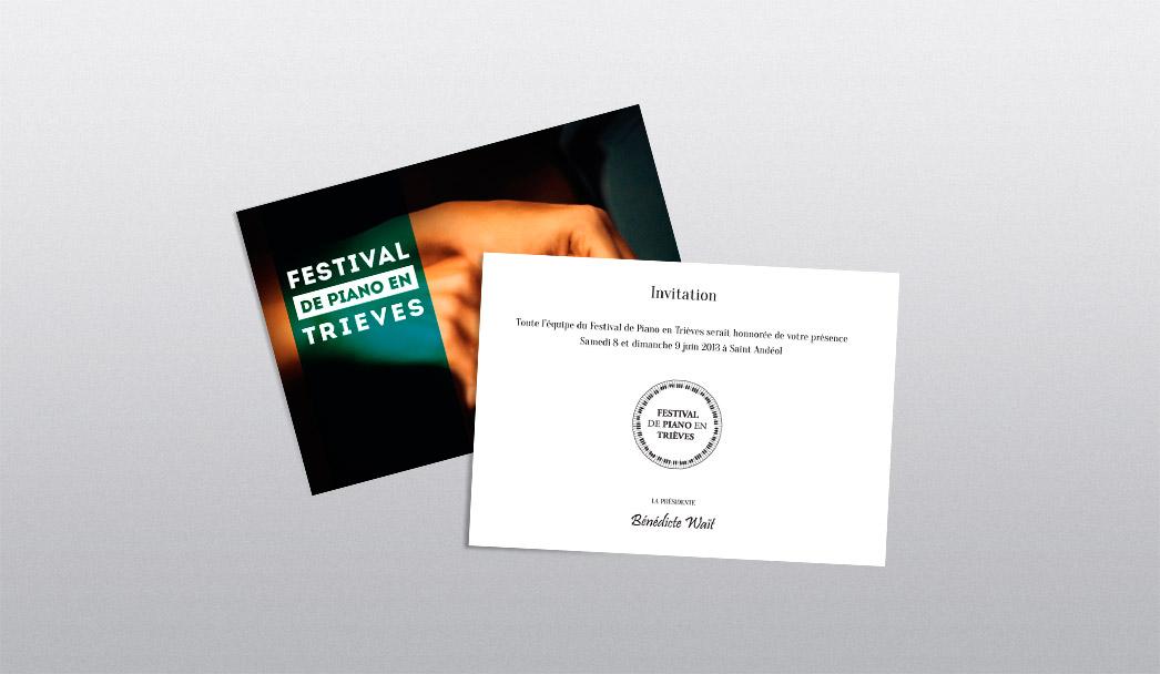 festival-piano-04