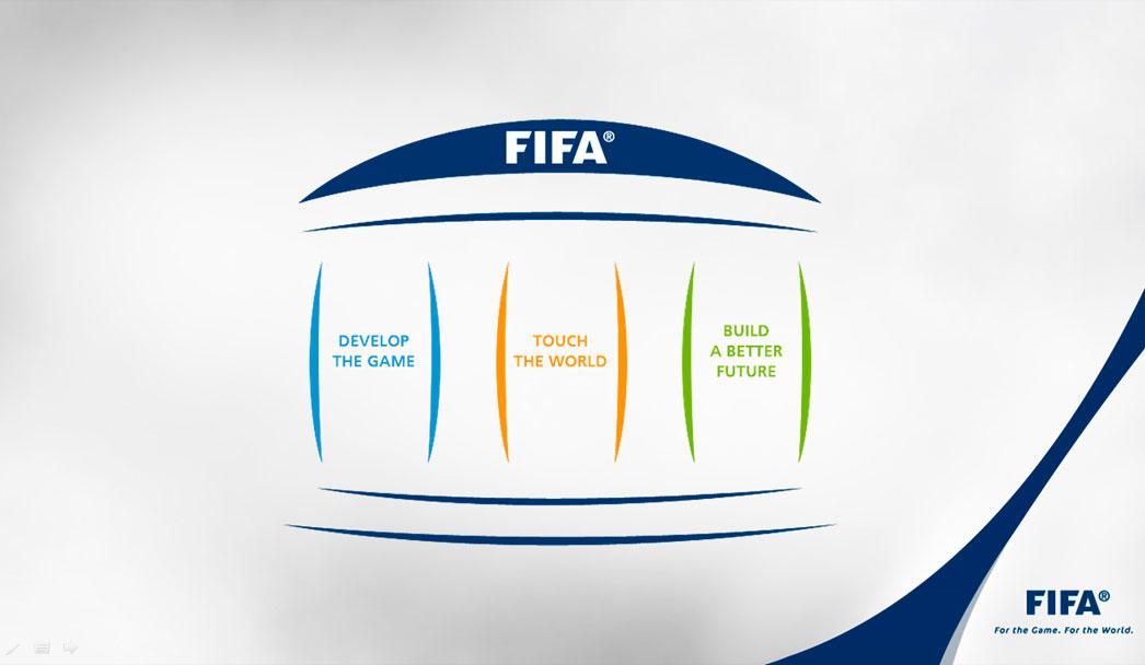 fifa-presentation-03
