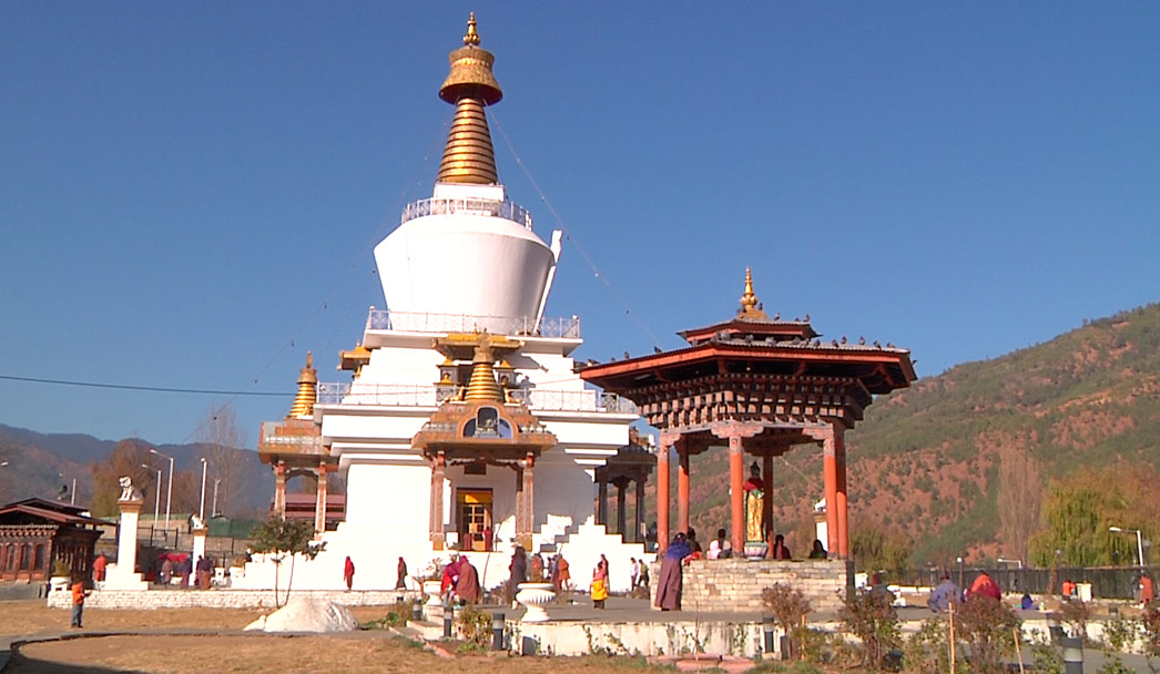 futsal-bhoutan-02
