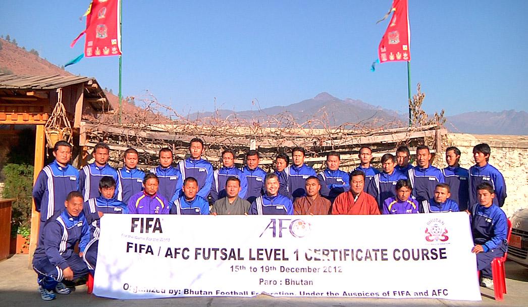 futsal-bhoutan-05
