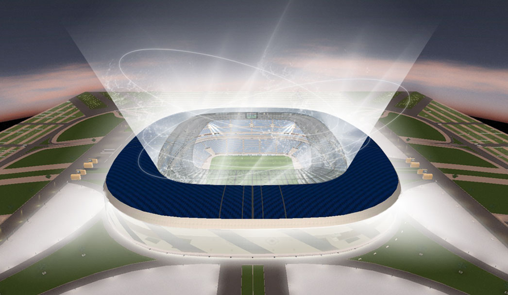 kiss-virtual-stadium-01
