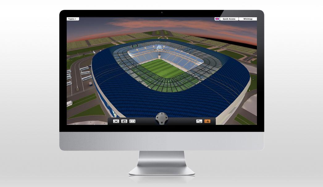 kiss-virtual-stadium-04