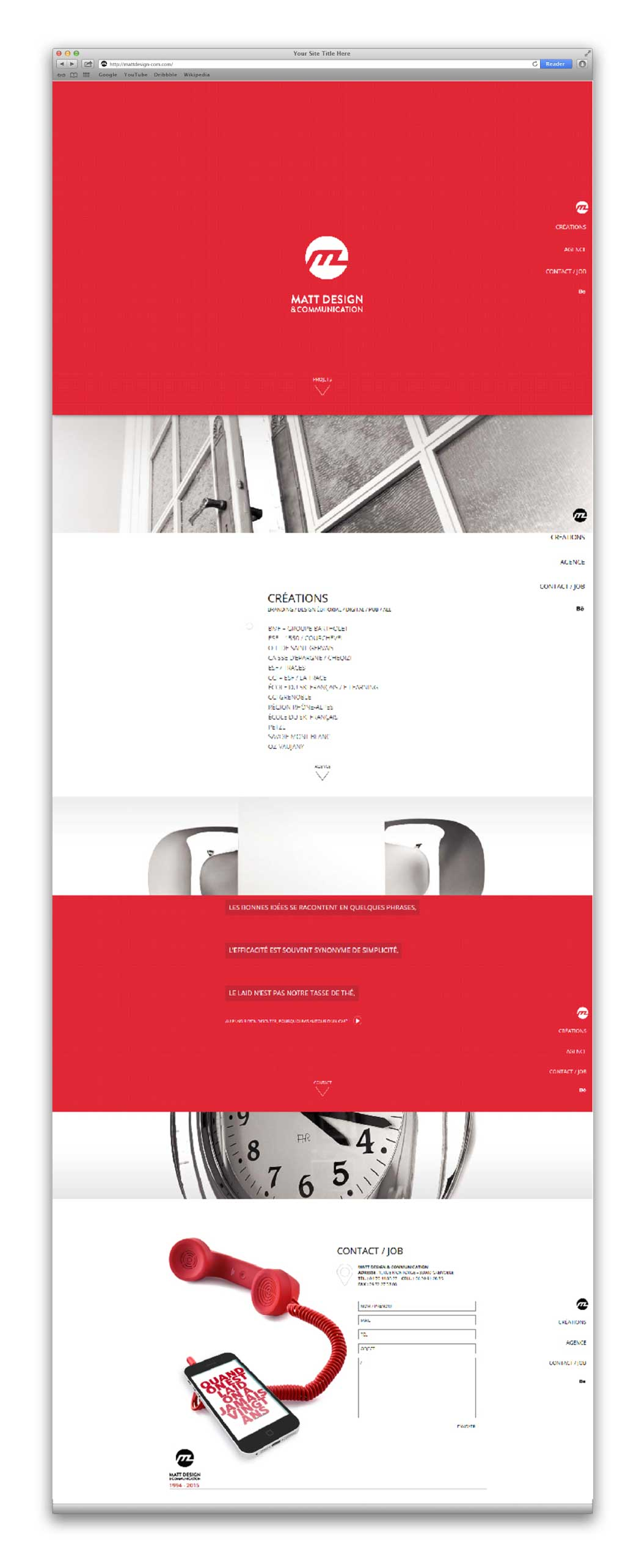 matt-design_02