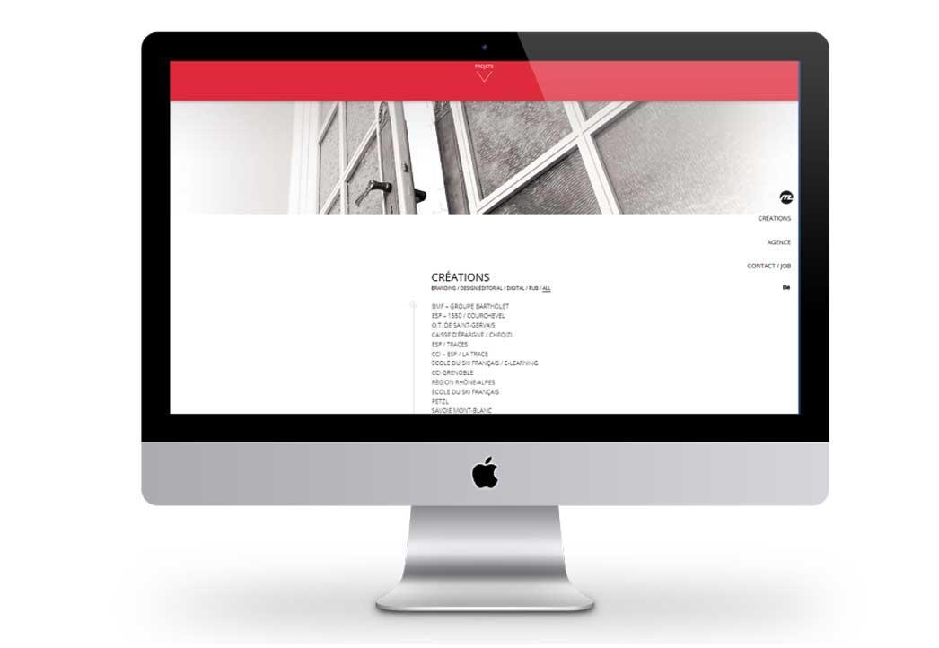 matt-design_03bis