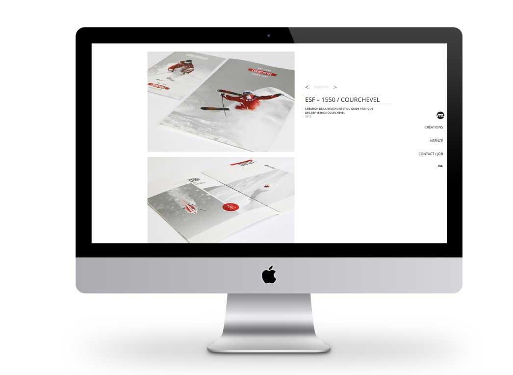matt-design_04